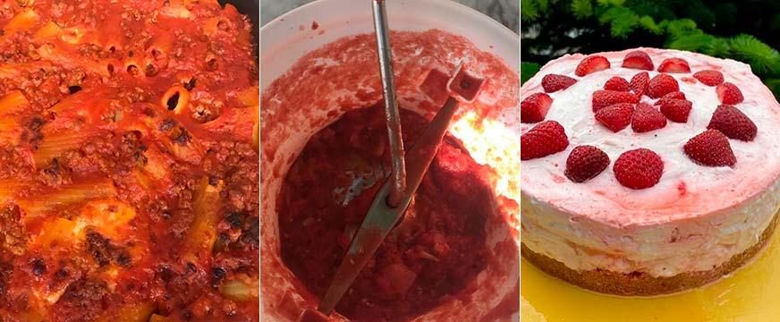 home_banner_cooking_class_villa_la_tagliata_positano