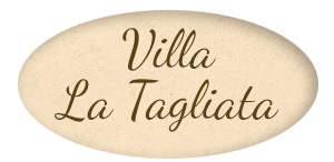logo_villa_la_tagliata